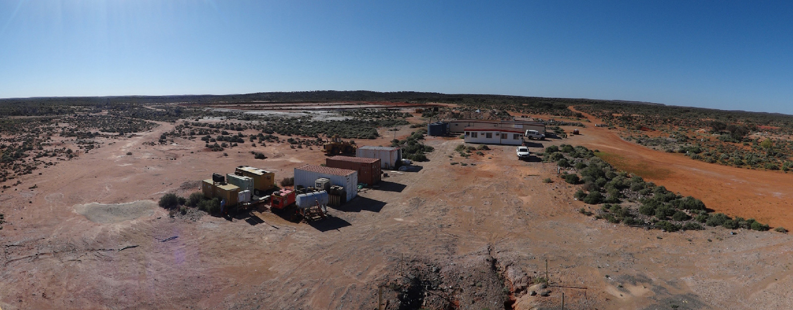 bk-panorama01_web2